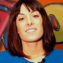 Irene Francés Rico