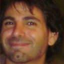 Damian Giovinazzo
