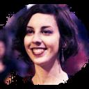 Mónica Giménez Mas