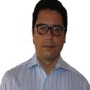 Ling Robinson Osorio Alvarado