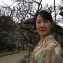 Yukiko Sueta