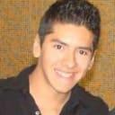 Víctor Núñez de la Cruz