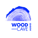Wood Cave Audio