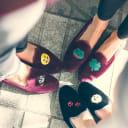 Calita Shoes