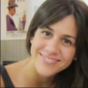 Patricia Rodríguez Pavón