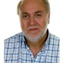 Carles Gili