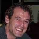 Jorge Oliveri Ramón