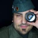 Oscar Martinez Rodriguez