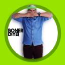 boner_vcl