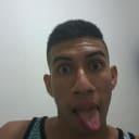 Santiago Marquez