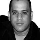 erik Guzmán