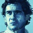 Mauricio Marín