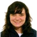 Clara Romero Torres