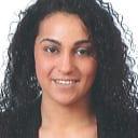 Marta RUIZ PÉREZ