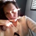 Jessica Badillo Franco