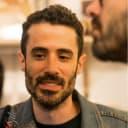 Alvaro Aguilera