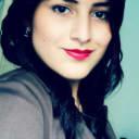 Alejandra rivera