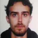 Adrián Francisco Varela