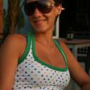 Sandra  Garcia Garcia