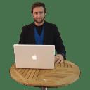 profesor-marketing-digital