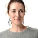 Ana Grajales Valencia