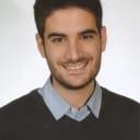 Álex RODRIGUEZ MARTINEZ