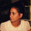 Ana Pérez Mato