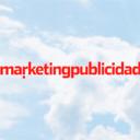 AMEI Marketing Publicidad