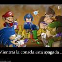 Mario Brosi