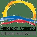 Fundación Colombia Nuevos Horizontes *.