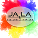 Ja&La Design