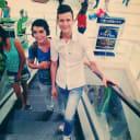CarlosHerrera_