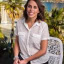 Carmen De Molina Padilla