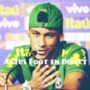 Jhon Neymar