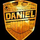 Dani Tevez