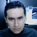 Carlos Madrid Riofrio