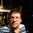 Javier Turco