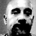 Alfredo Gabriel Zambrano
