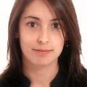 Raquel Antuña Galán