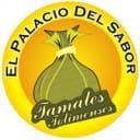 Tamales Tolimenses El Palacio Del Sabor