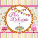 A Delicias
