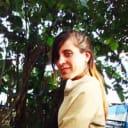 Paula Orpella