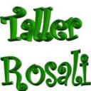 Taller Rosali