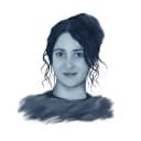 Mónica Amado