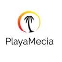 Playa Media