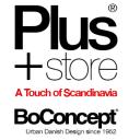 BoConcept Plus Store