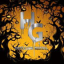 Hg Impression Digitall