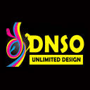 dnso_11