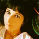 Carolina Castrillo Martin