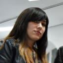Laura García Benito